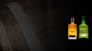 Cooley Irish Whiskey - Homepage