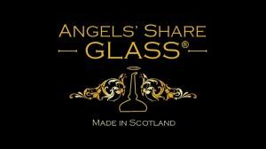 Angels Share Haig Whisky - Whisky Innovation