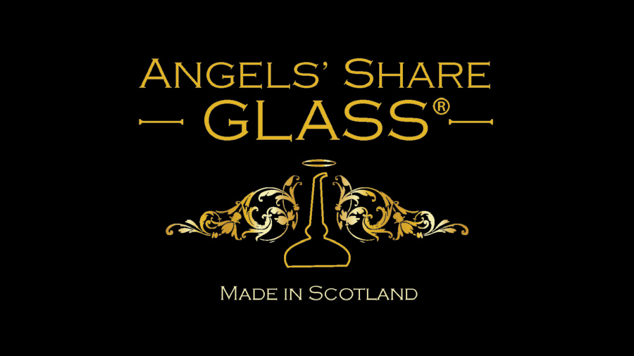Whisky Innovators – Angels' Share Glass