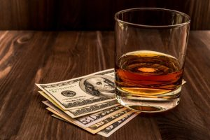Whiskey Classifieds Whiskey Money whiskey blogger stuart mcnamara haig whisky dimple whisky pinch whisky scotch
